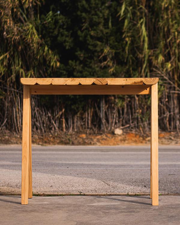 ERCA Table